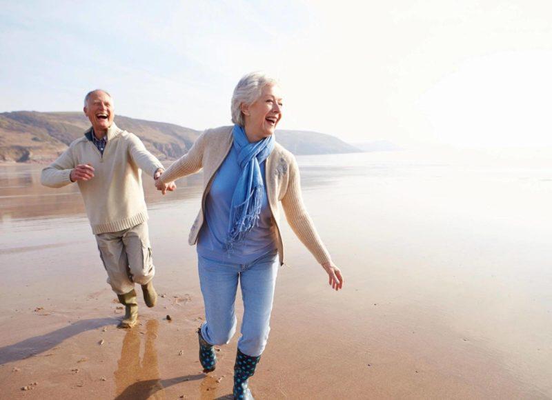 prestiti pensionati invalidi
